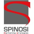 Spinosi Marketing Strategies